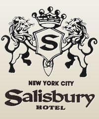 SALISBURY HOTEL